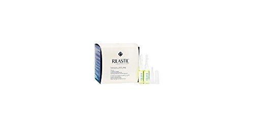 Rilastil - Trattamento smagliature - confezione 10 fiale da 5 ml