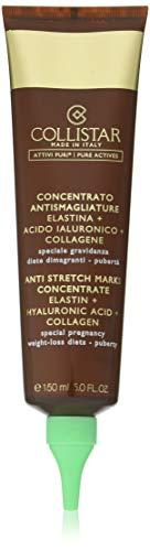 Collistar Crema Concentrato Antismagliature - 150 ml.