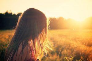 come trattare le smagliature in adolescenza